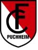 FCP_LA